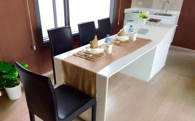 pyne-by-sansiri-bangkok-condo-1-bedroom-for-sale-1