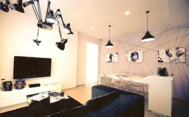 pyne-by-sansiri-bangkok-condo-3-bedroom-for-sale-1
