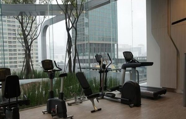 pyne-by-sansiri-bangkok-condo-for-sale-fitness-2