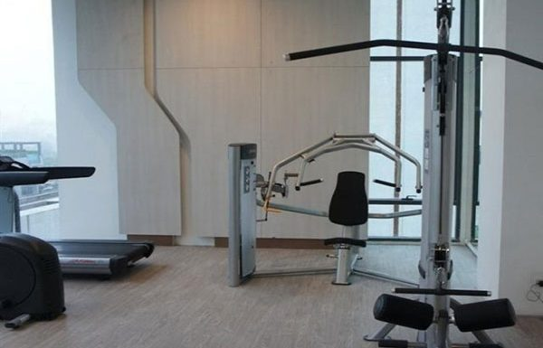 pyne-by-sansiri-bangkok-condo-for-sale-fitness