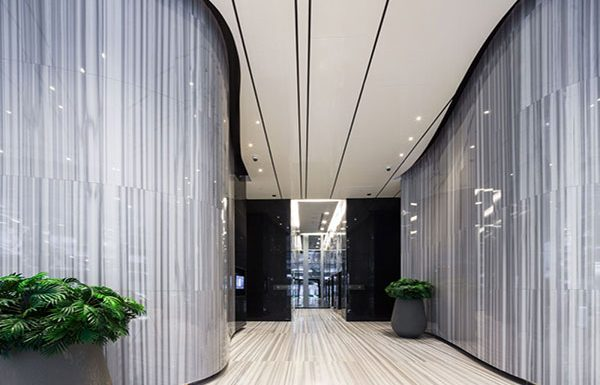 pyne-by-sansiri-bangkok-condo-for-sale-lobby-2