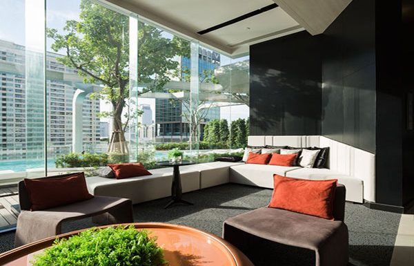pyne-by-sansiri-bangkok-condo-for-sale-rest-area-2