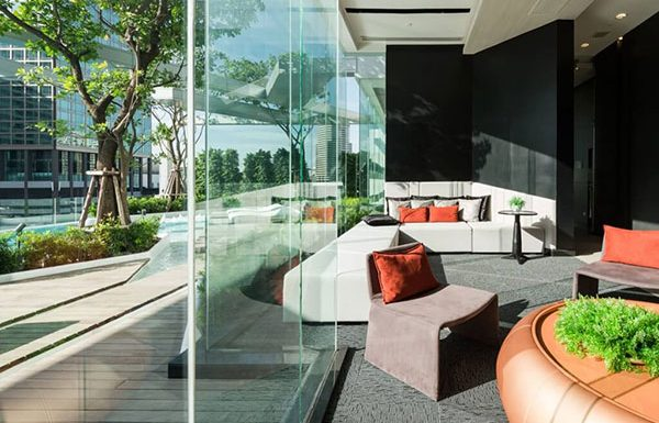 pyne-by-sansiri-bangkok-condo-for-sale-rest-area-3