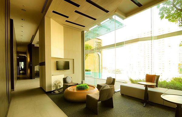 pyne-by-sansiri-bangkok-condo-for-sale-rest-area