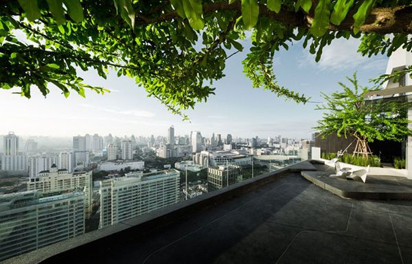 pyne-by-sansiri-bangkok-condo-for-sale-top-garden-2