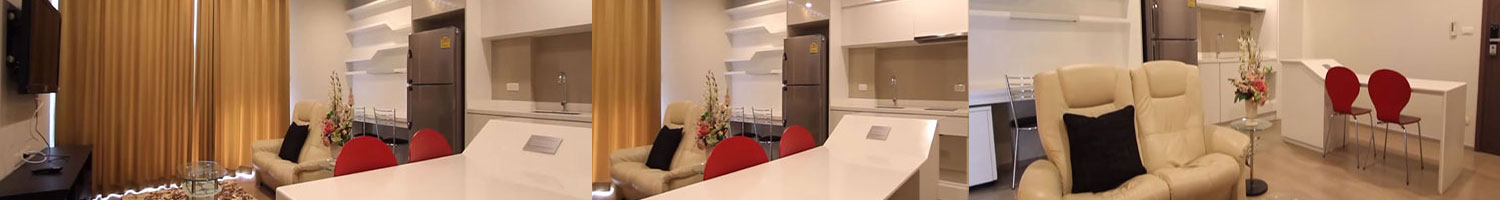 pyne-by-sansiri-bangkok-condo-1-bedroom-for-sale-photo