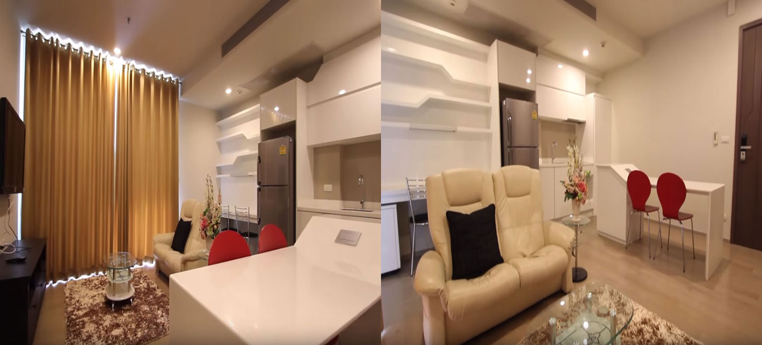 pyne-by-sansiri-bangkok-condo-1-bedroom-for-sale-photo-1