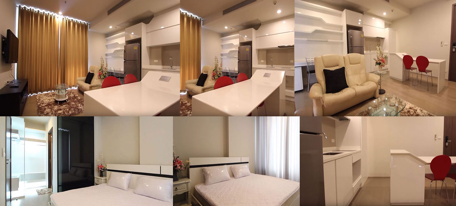 pyne-by-sansiri-bangkok-condo-1-bedroom-for-sale-photo-3