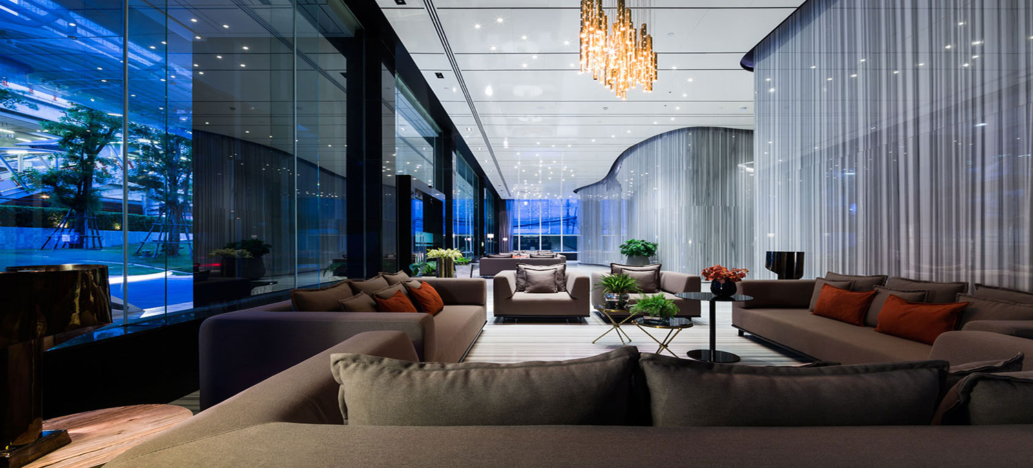 pyne-by-sansiri-bangkok-condo-for-sale-2