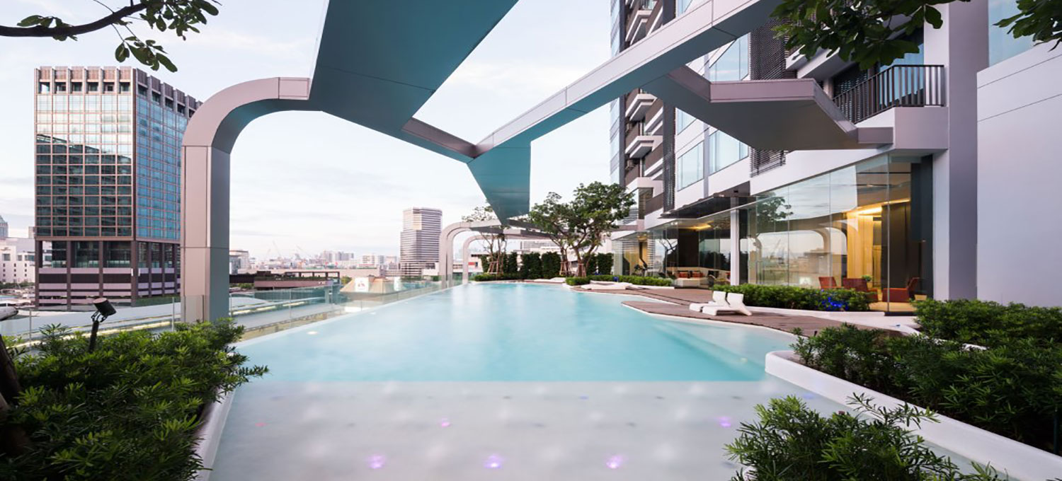 pyne-by-sansiri-bangkok-condo-for-sale-8